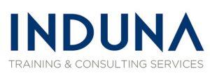 Induna-w-logo