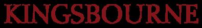 Kingsbourne Logo