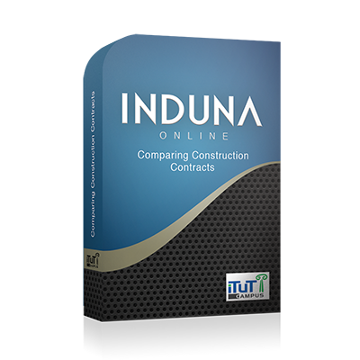 Online Courses   Induna Training