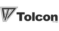 Tolcon