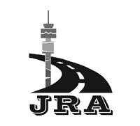 Johannesburg Roads Agency (JRA)